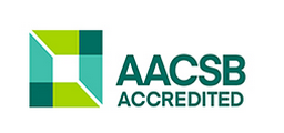 AACSB-LOGO.png